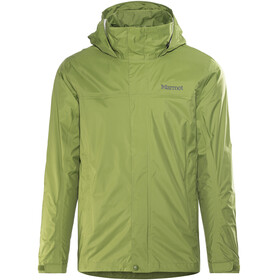 Marmot PreCip Jacket Men Alpine Green
